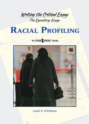 Racial Disproportionality in the United States Prison System Research ...