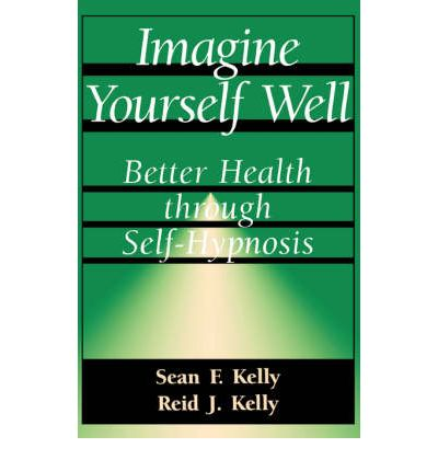 Imagine Yourself Well