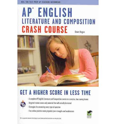 ap english literature research paper Free english literature papers, essays, and research papers.