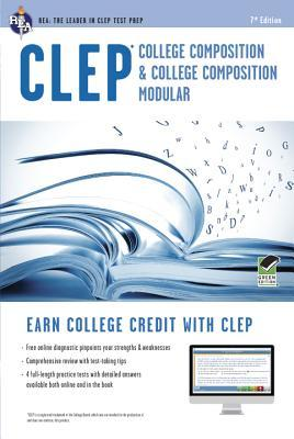 english clep with essay Take advantage of the engaging lessons and mini quizzes in this course, which was designed to help you prepare for and pass the clep college.