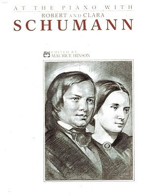 Robert Schumann Maurice Ravel Beaux Arts Trio Schumann Piano Trio No 2 In F Major Op 80 Ravel Piano
