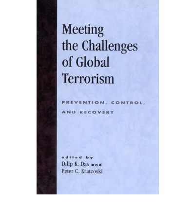 causes of international terrorism pdf