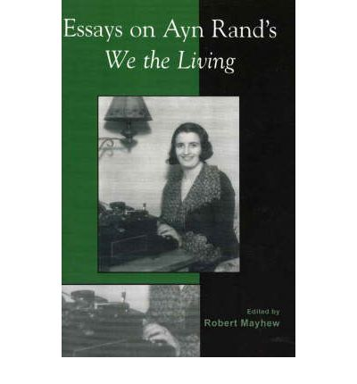 ayn rand essays on capitalism This 1967 lecture is ayn rand's flagship talk on capitalism in it she explains in depth what capitalism is, why it is often misunderstood and why it is the only.
