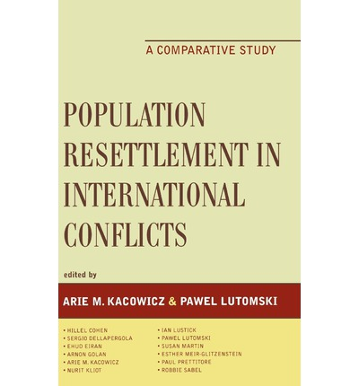 international relations conflicts research methodology Peace and development research provides a unique environemnt for studying  the  navigate in a global system, in relation to peace, conflict, security and  development  in terms of methodology, the scientific research problem decides  the.