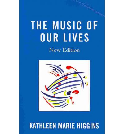 What is the importance of music in our lives?