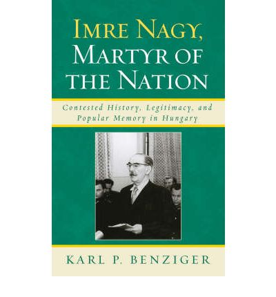 imre nagy how his changing political Opposition political parties were banned and their leaders were either  a  support base for imre nagy and his 'new course' gradually grew within  by now , however, a momentum for change was growing and proving difficult to suppress.