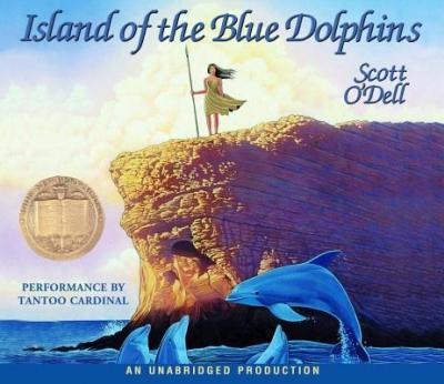 Ulape Island Of The Blue Dolphins Island of the Blue Dol...
