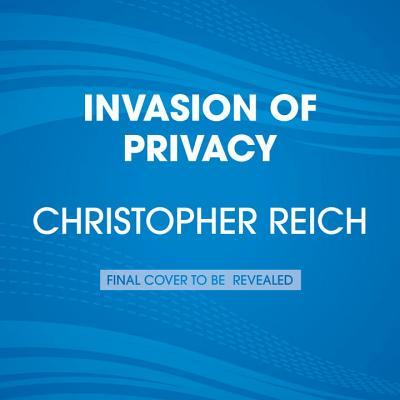invasion in personal privacy guidelines uk