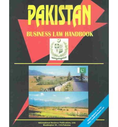 business law study guide