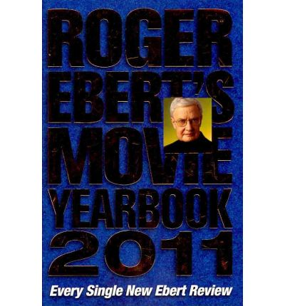roger ebert questions the essential man Saturday at lee ----ing marvin's mueller is asking questions he knows the answers advertisement roger ebert : the essential man.