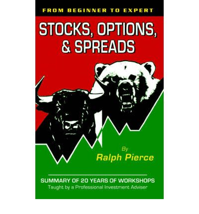 Stock options with tight spreads