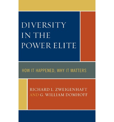 diversity in the power elite thesis Best buy business plan pro diversity in the power elite thesis custom house essay hawthorne dissertation abstracts international 65 04b.