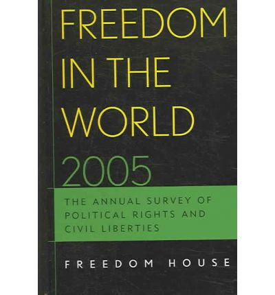 freedom and liberty a book review Freedom received general acclaim from book critics, and was ranked one of the best books of 2010 by several publications  not all reviews were raving.