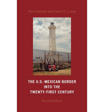 the history of the us mexican relations Our nations are bound together by ties of history, family, values, commerce and   at the federal government level, us-mexico relations are coordinated by the.