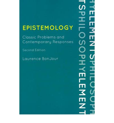 quentin smith epistemology new essays Epistemic luck has been the focus of much discussion recently perhaps the most general knowledge-precluding type is veritic luck, where a belief is true but might.