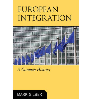 theory of european integration politics essay Free european integration papers, essays, and research papers  in order to do so the theory of neo-functionalism and the spillover effect will help to evaluate and explain how economic integration lead to further cooperation and the creation of supranational entities in the security arena  social and political compared to that of the old.
