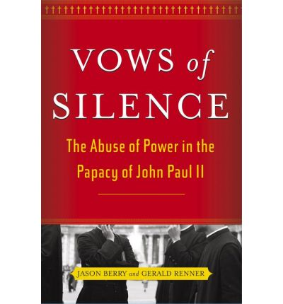 abuse of power in doubt by john We learn in abuse of power as regards to the nixon tape-recorded conversations: but only 60 hours were actually made public in the 1970's many thousands of hours remained secret and in nixon's hands, and he fought fiercely to keep them that way right up to his death.
