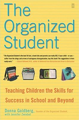 Organized Student, the