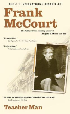 angelas ashes author frank mc court essay
