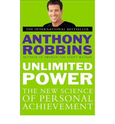 Summary of Unshakeable by Tony Robbins