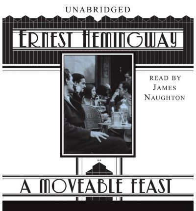 free ebook a moveable feast by ernest hemingway rtf over a moveable feast fandeluxe Document