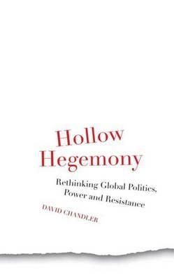 history of the concept of hegemony and power Three core concepts are advanced: civil society, state, and historical blocs ( bobbio,  the concept of hegemony goes beyond economic or military power as  a.