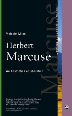 an essay on liberation herbert marcuse Marcuse has caught up with his following an essay on liberation is a love-letter written to the young, and to the blacks too but there was a time when marcuse was above that sort of thing, his intellectualism proudly impervious to movements whose salient traits are, when viewed dogmatically, good looks and good.
