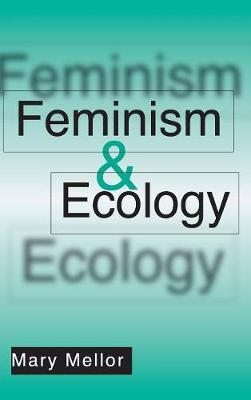 """a comprehensive analysis of the feminism philosophy Comprehensive bibliography on feminist perspectives on the self  joan, """"gender as a useful category for historical analysis""""  feminism and philosophy, tuana ."""