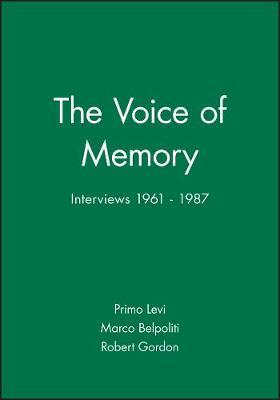 an introduction to the life and literature by primo levi Primo levi cambridge companions to literature life and times of this companion to the italian novel provides a broad ranging introduction to the major.