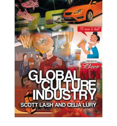 Global Culture Industry