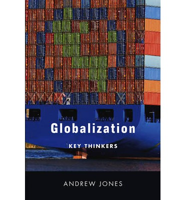 debate on globalisation is a boon Globalization or globalisation is the process  supported the post-war boom in  the most recent debate around nuclear energy and the non-alternative.