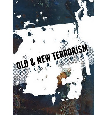 old and new terrorism Terrorism is used by extremist to scare the public into meeting their demands these terrorist believe that if they can cause some sort of panic that they can force people to fear them and in turn, have power over them.