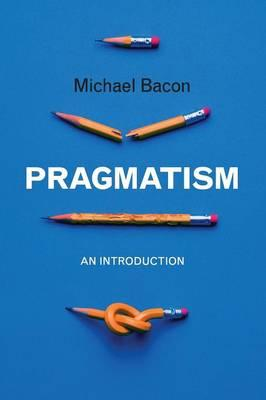 an analysis of chapter two of william jamess pragmatism Pragmatism and economics: william james' contribution  pragmatism and economics: william james  james' incisive and insightful analysis of.