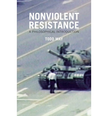 passive resistance nonviolence Nonviolent resistance and pacifism are the same thing not at all when people hear the word nonviolent, they often think of peaceful or passive resistance for some, the word brings to .