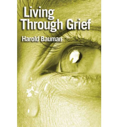 doctor granger westburg discovered the process of grieving Good grief and over 15 million other books are available for amazon kindle  learn more.