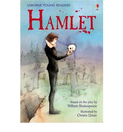 hamlet stuff Here are a few facts on the tragedy of tragedies:hamlet is shakespeare's longest play with 4,042 lines and up to five hours of running time (but not in our version of the play.