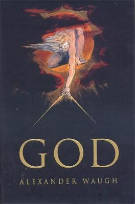 existence of god a written description What, finally, is that ultimate inexpressible mystery which encompasses our existence: whence do we come,  we cannot truly call on god,.