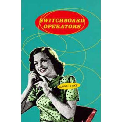 Switchboard Operators