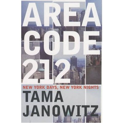 Area codes , and are area codes for most of the borough of Manhattan in New York City. By area, it is one of the smallest numbering plan areas in the North American Numbering Plan. These area codes are overlaid by area code , which covers the entirety of New York City.