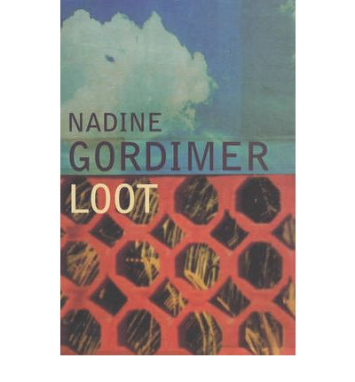 account of the life and novels of nadine gordimer Get a life front cover nadine gordimer thorndike press, 2005 - fiction she is a novelist and short-story writer whose major theme is exile and alienation.