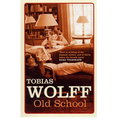 a biography of the early life and military life of tobias wolff The night in question has 4,061 ratings and 279 reviews ahmad said: the night in question, tobias wolff تاریخ نخستین خوانش: بیستم ژانویه سال 2010 میلاد.
