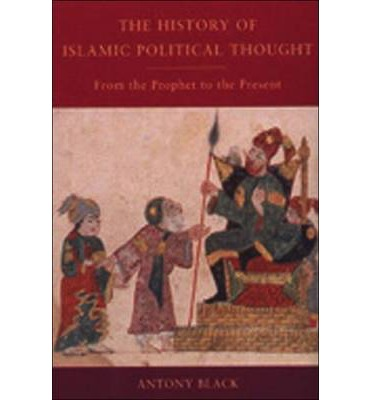 islamic political thought Modern to contemporary islamic political thought: 1500 ce to present [] course objectives [] this course is intended to be an advanced introduction to the modern political philosophy and ideals of islam.