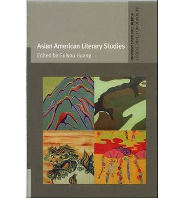 Popular Asian American Literature Books