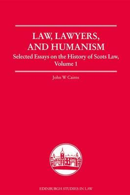 selected essays on constitutional law Florida board of bar examiners   constitutional law  the answers selected for this publication received high scores and were written by.