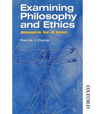 philosophy of values and ethics Personal and professional ethics philosophy essay many people in society have an individual code of ethics based on values, beliefs professional ethics.