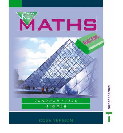 ccea maths coursework Attention proofs required for gce mathematics (as) unit amc2 it has been brought to our attention that a textbook has indicated that certain proofs in ccea gce.