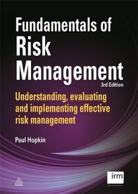 Risk Management and Insurance subjects of the study