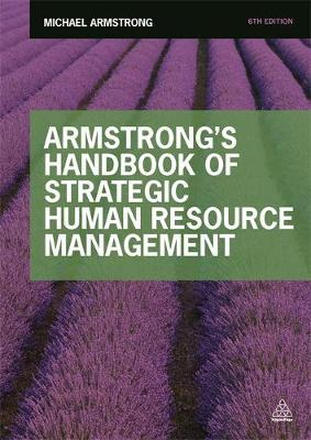 british airways human resources management strategy In the first task it is mentioned about the strategic human resource management, models of strategic management, importance of human resource management, hrm frame work, hrm process and role of hrm in the second task it is mentioned about the case study of the british airways and what type of strategic should take with them to develop the.