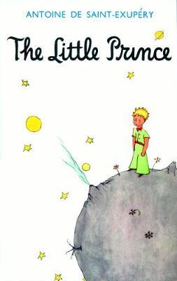 the little prince by antoine de The little prince is philosophical tale, with humanist values, shared from one generation to another for more than 75 years creating bonds between generations, men and continents, the little prince is a sustainable development icon, a world peace actor, and a childhood rights ambassador.