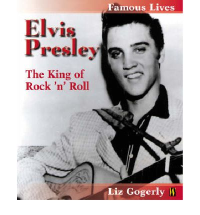 an introduction to the life and music of elvis the king of rocknroll The deep racial divide that segregated american music artists and research his or her life and times: sam cooke, bb king, wc information on elvis' life.